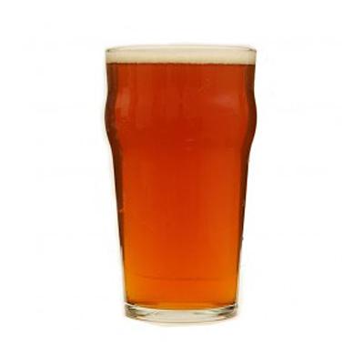 ペールエール:フルーティーな香りのエールビール代表選手