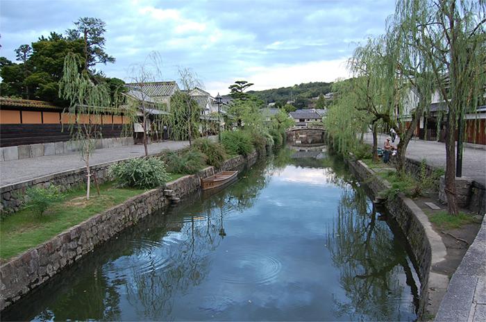 岡山県のクラフトブルワリー