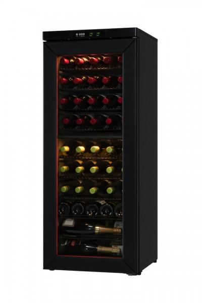 ワイン&日本酒セラー